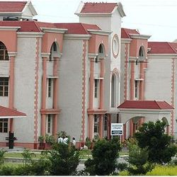 Sri Eshwar Reddy College of Law