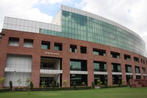 ACMS DELHI - Banner