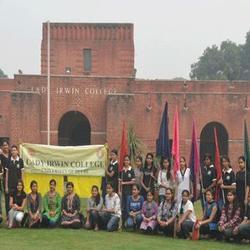 Audyogik Tantra Shikshan Sanstha's College Of Business Studies & Computer Application