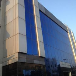 Institute of Corporate Sustainability Management