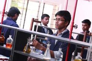 MSEC - Student