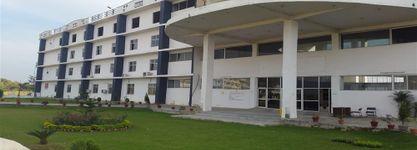 Lucknow Model Institute of Technology and Management