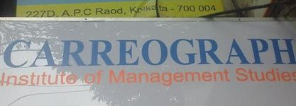 Carreograph Institute of Management Studies