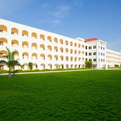Paavai Engineering College