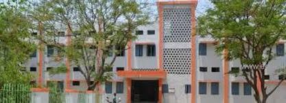sachchidanand Sinha college