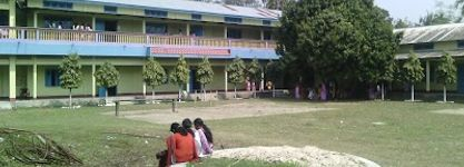 Girl's College