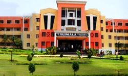 Tirumala Engineering College