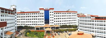 Alva s College