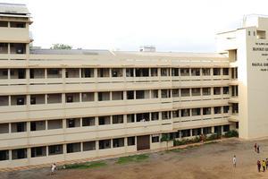 KESBKSAMHSCC - Primary
