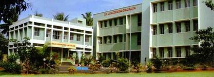 Abeda Indamdar Senior College of Arts, Science & Commerce