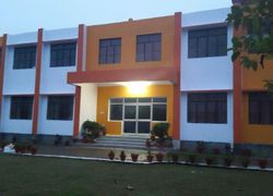 Emerald- 9 Institute of Management and Technology