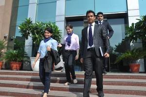 FIIB  - Student