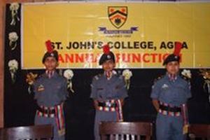 STJC - Banner