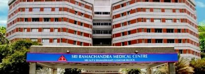 Top Medical Colleges in Chennai - 2019 Rankings, Courses & Fees