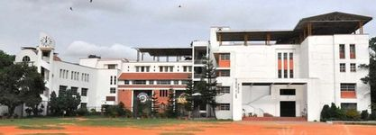 St.Joseph s Commerce College