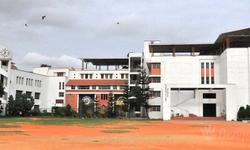 St.Joseph s Commerce College