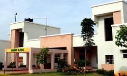 Sri Krishna School of Engineering & Management