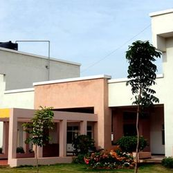 Sri Krishna School of Engineering & Management