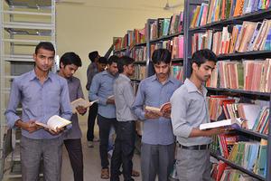 GPK - Library