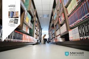 MEF - Library