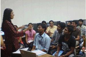 VSIT - Student