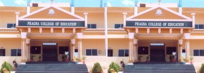 Pragna College of Education