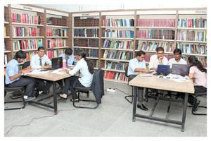 PIM - Library