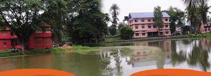 North Gauhati College