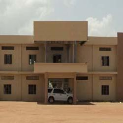 Jyothishmathi Institute Of Technology & Science