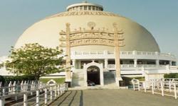 VSPM Dental College & Research Centre