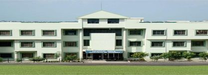 Central India Institute of Pharmacy