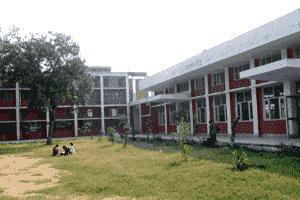MKJKC - Primary