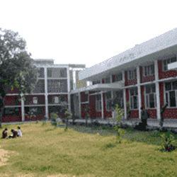Maharani Kishori Jat Kanya Mahavidyalaya