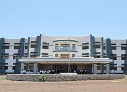 A G Patil Institute Of Technology
