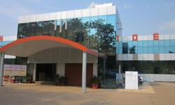 Orissa Engineering College