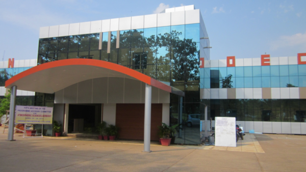 Orissa Engineering College
