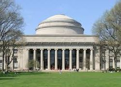 Melbourne Institute of Technology (MIT)