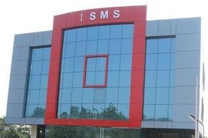 ISMS Pune - Banner
