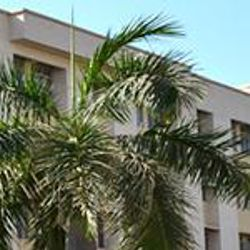 St. Kabir Institute Of Professional Studies