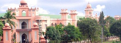 Thangal Kunju Musaliar College of Engineering