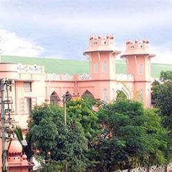 Thangal Kunju Musaliar College of Engineering