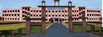 Marudhara Private Industrial Training Institute