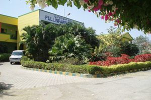FC BANGALORE - Primary