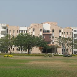 S.N. Bose National Centre for Basic Science
