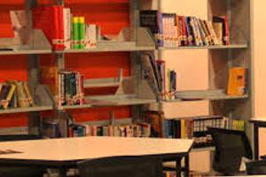 AISFM - Library