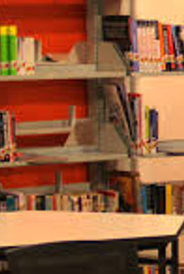 AISFM - Library