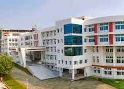 MUTHOOT INSTITUTE OF TECHNOLOGY AND SCIENCE