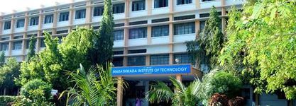 MARATHWADA INSTITUTE OF TECHNOLOGY,AURANGABAD
