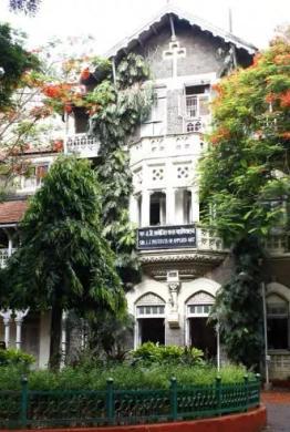 Sir J J Institute Of Applied Art Jj Mumbai Images Photos Videos Gallery Collegedekho