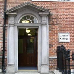 Grafton College Dublin Campus